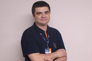 História do panetone, por Elisandro José Maceno