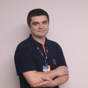 Elisandro José Maceno