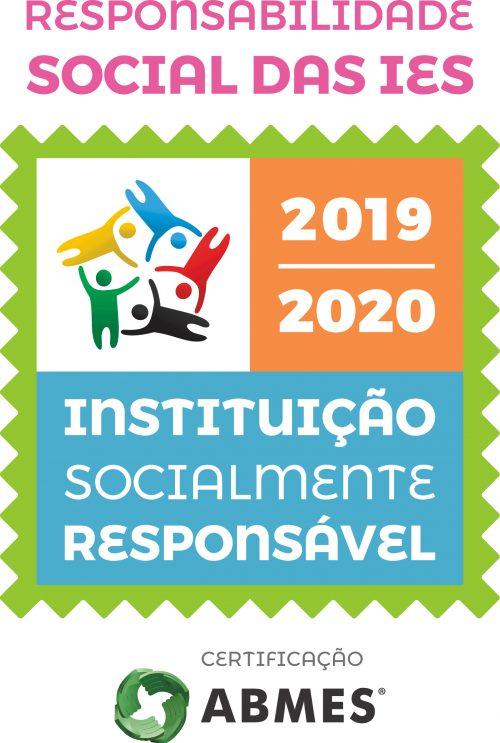 Reconhecimento: Guairacá recebe Selo de Instituição Socialmente Responsável