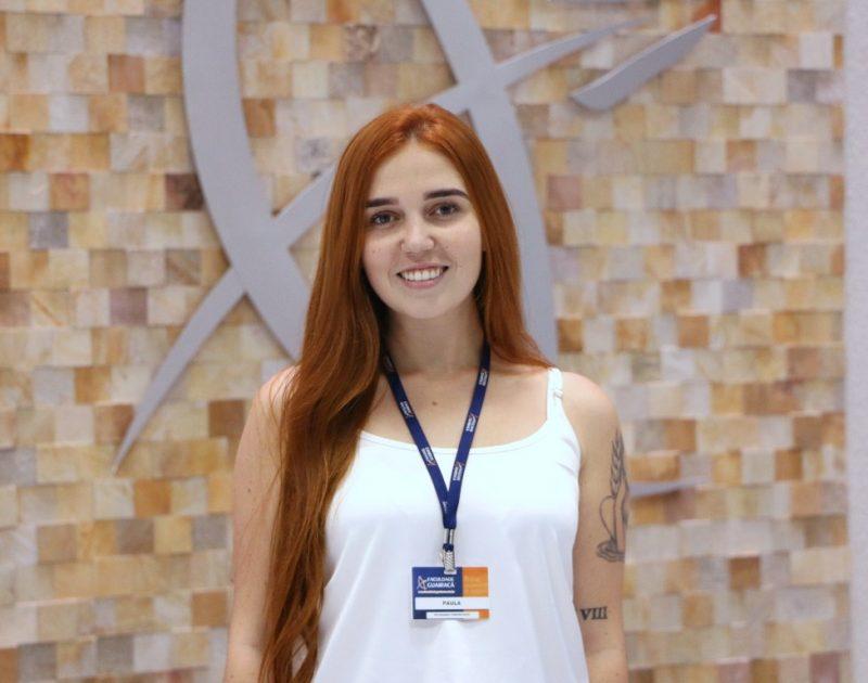 Colaboradora da Faculdade Guairacá é aprovada em Mestrado