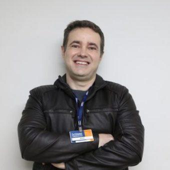 Denis Macias Veiga