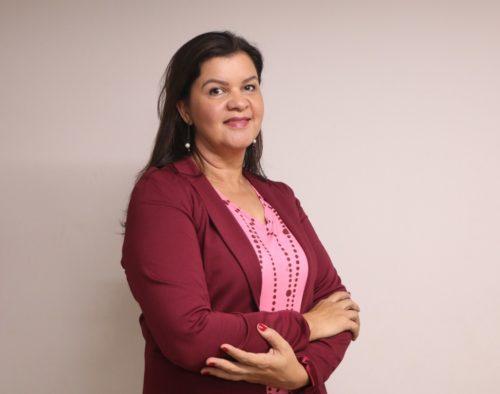 A fisioterapia no tratamento e recuperação da COVID-19, por Lelia Paes Jeronymo