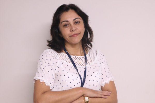 Minhas competências permitem me diferenciar no mercado de trabalho? por Neirisleia Del Mouro