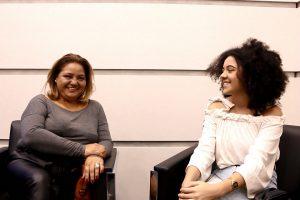 GAMA: família compartilha sua história com o grupo de adoção na UniGuairacá