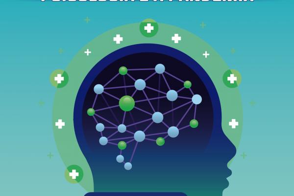 Projeto na Faculdade Guairacá discute aspectos da psicologia em tempos de pandemia
