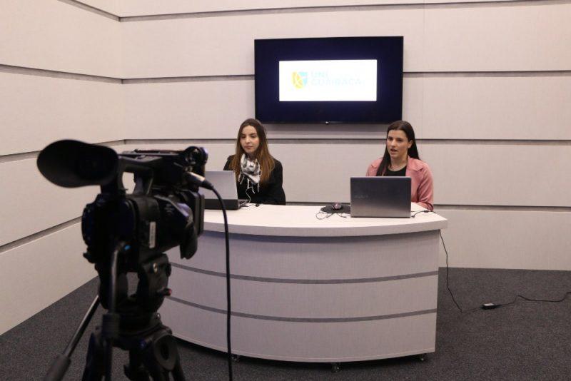 UniGuairacá recebe empresários para discutir sobre inovação em tempos de pandemia