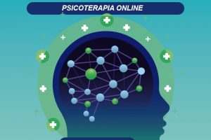 Psicoterapia online – podcast