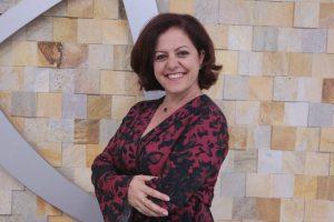 Tecnologias e inclusão: uma reflexão, por Lucia Virginia Mamcasz Viginheski
