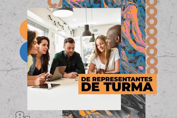 Liderança e comunicação pautam capacitação para representantes de turma na UniGuairacá
