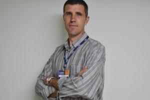 O papel do administrador no agronegócio, por Cristhiano Kopanski Camargo
