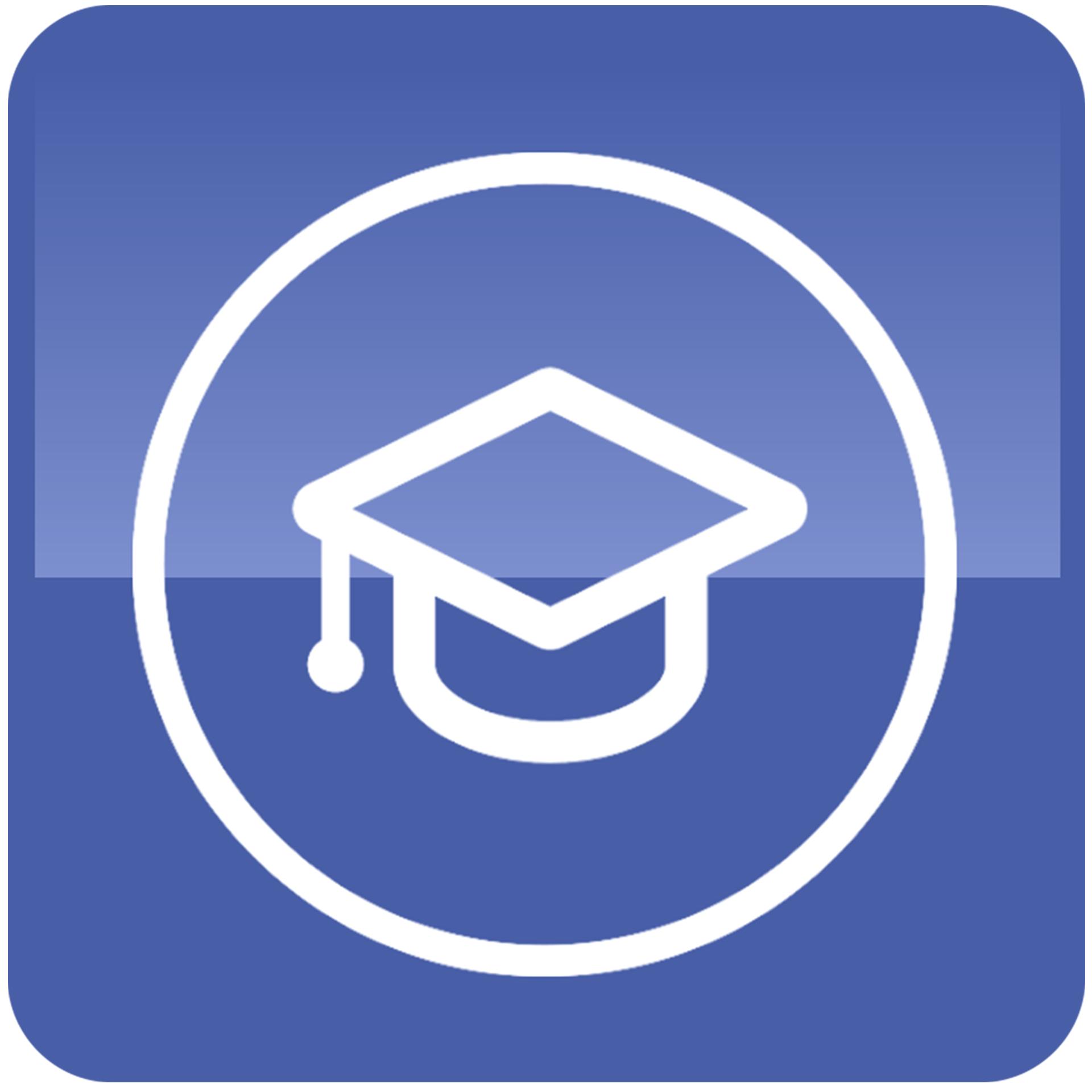 Graduação EAD Semipresencial