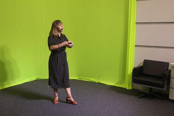 UniGuairacá realiza primeira etapa do aulão preparatório para o Enem