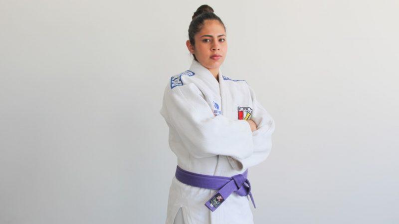 Judocas da Randori/UniGuairacá confirmam presença no Nacional de Judô Funcional