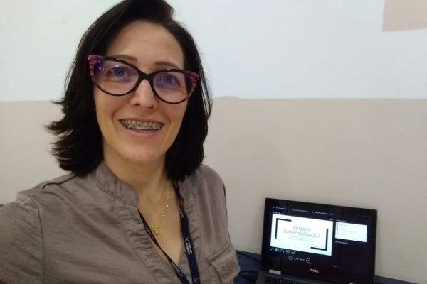 Professora Marcia Gruba, do Colegiado de Administração, defende Tese de Doutorado