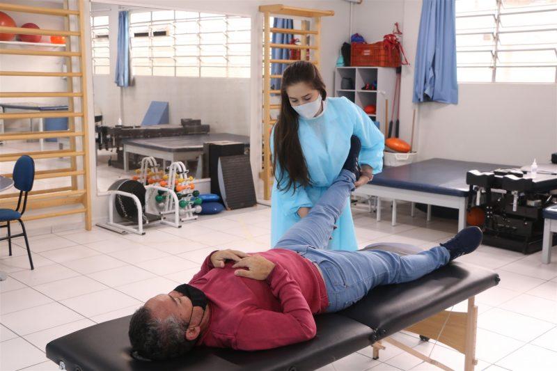 UniGuairacá conclui turma de Especialização em Fisioterapia Manipulativa com sucesso